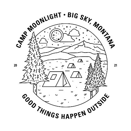 CampMoonlight_Graphic2021-02.png