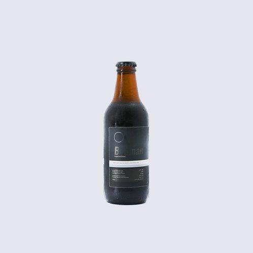 Bouman | Imperial Stout | 330ml