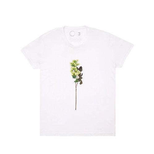 T-Shirt Lúpulo