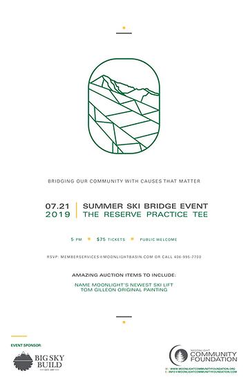 ski bridges poster  2019.png