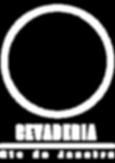 logo_cevaderia_transp_branco-01.png