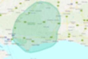 google maps sussex YHP.jpg