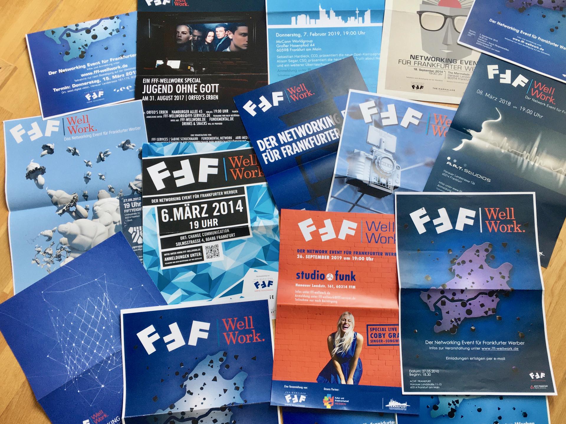 FFF-WW-Plakate