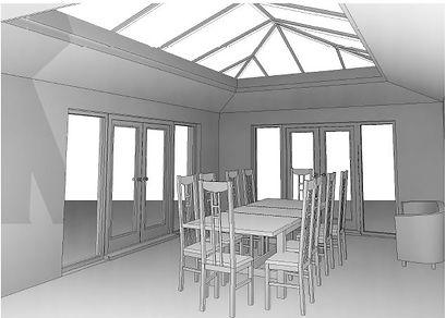 sun room 3.JPG