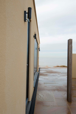 Selsey Sea Views