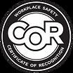 cor-logo-300x300.png