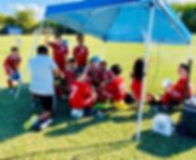 Soccer Rentals.jpg