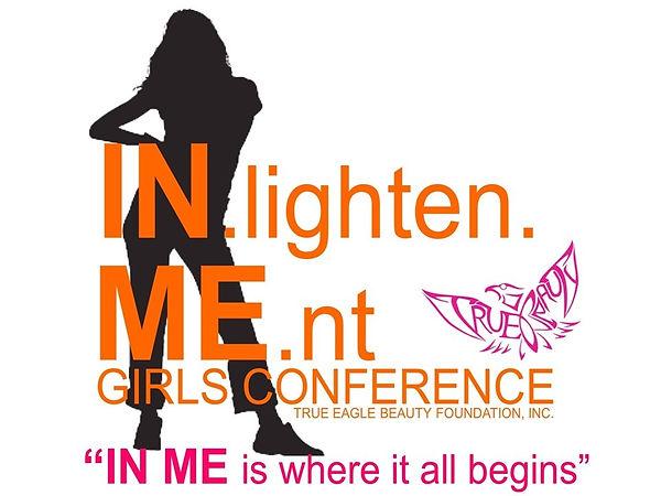 INlightenMEnt logo.jpg