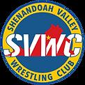 SVWC.png