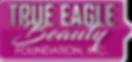 Bootleg TEB Logo.png