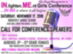 CALL 4 SPEAKERS IMAGE FOR FORM.jpg