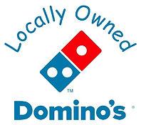 Dominos_edited.jpg