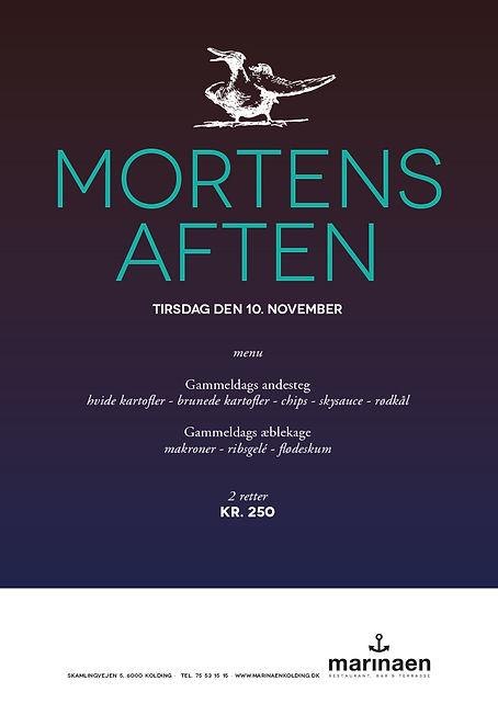 Marinaen_MortensAften_2020_web.jpg