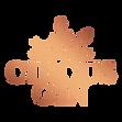 CircusGin_Logo.png