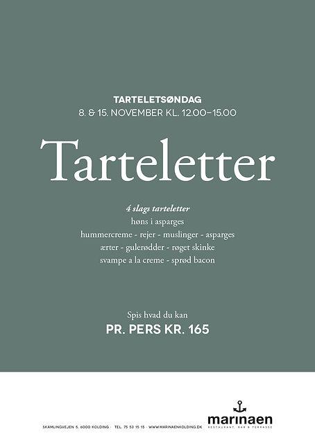 Tarteletter_2020.jpg