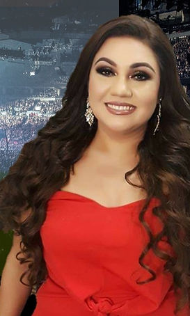 Claudia Garcia La Estrellita De Sinaloa