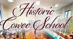 HistoricCoweeSchoolLogo.jpg
