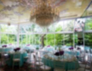 Elegant Dining_edited.jpg