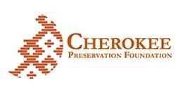 CherokeePreservationFoundationLogo.jpg
