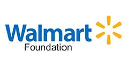 WalmartFoundationLogo.jpg