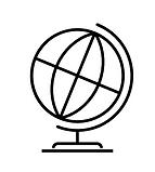 Int_logo.PNG