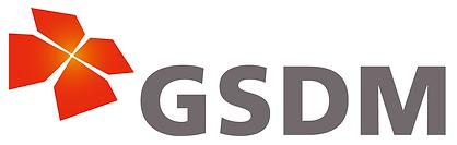 GSDM_LogoA.png