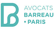 logo_avocats_barreau_paris_180x100.jpg
