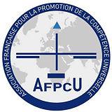 logo_afpcu_w.jpg