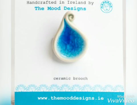 Brooches by The Mood Designs.mp4