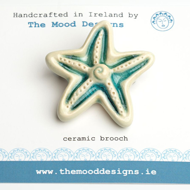 12 Starfish Brooch.jpg