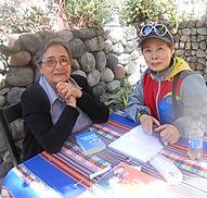 Marisol de Korea 1.jpg
