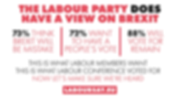 labour-members-poll-graphic.png