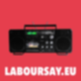 laboursay-boombox.png