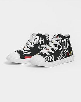 Herrock Sneakers