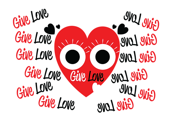 Givelove5;-05.png