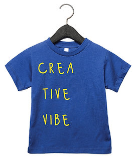 Creative Vibe