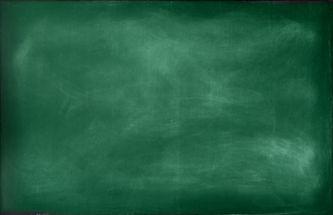 empty-blackboard.jpg