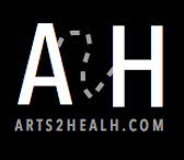 Arts2Health_logo_white_on_black.png