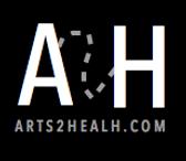 Arts2Health_logo_white_on_black.png