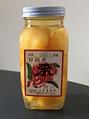 小田喜商店_甘露煮.png