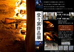 design (5)