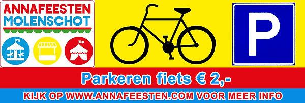 Parkeren fiets.jpg
