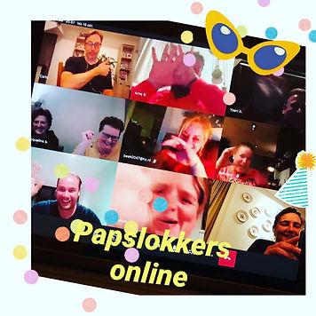 Stichting online.jpg