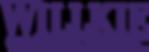 WFG_stacked_new_eggplant_Citrix_Printing