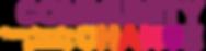 community change logo.png
