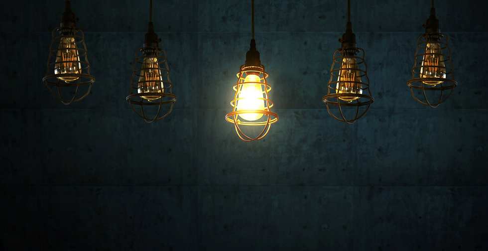 NEW home page light image.jpg
