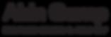 AG-logo-black-large.png