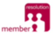 Member-logo-RBG.png