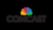 Comcast Logo.png