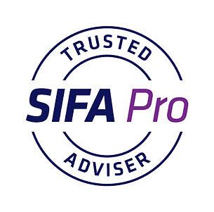 sifa-pro-TA-rgb.jpg